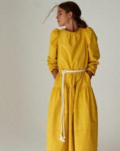 Robe Datcha